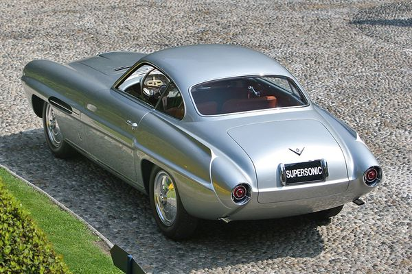 fiat_8v_ghia_supersonic_coupe_1952_104.jpg