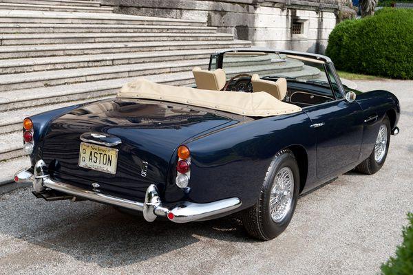 Aston-Martin-DB5-Convertible_3.jpg