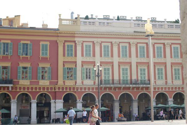 2012_aout_Nice_Monaco-007.jpg