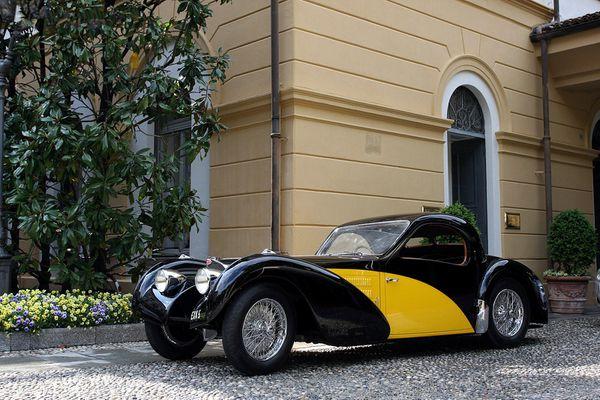 bugatti_type_57_s_atalante_coupe_1936_101.jpg