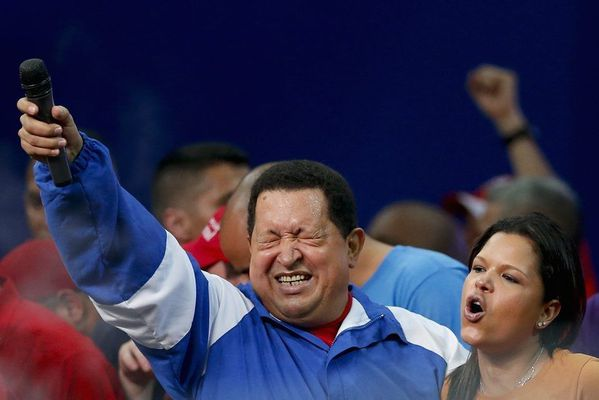 sem12sepf-Z26-Hugo-chavez-elections-Venezuela.jpg