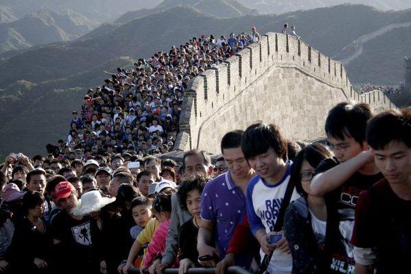 sem12octa-Z11-grande-muraille-Pekin-touristes-chinois.jpg