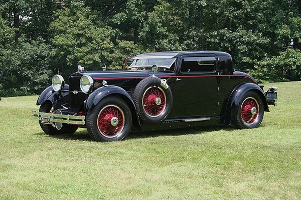 stutz_model_m_supercharged_lancefield_coupe_1929_104.jpg
