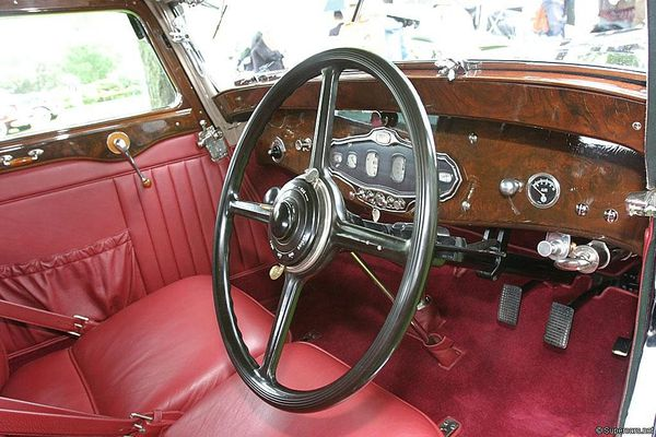 stutz_model_m_supercharged_lancefield_coupe_1929_120.JPG