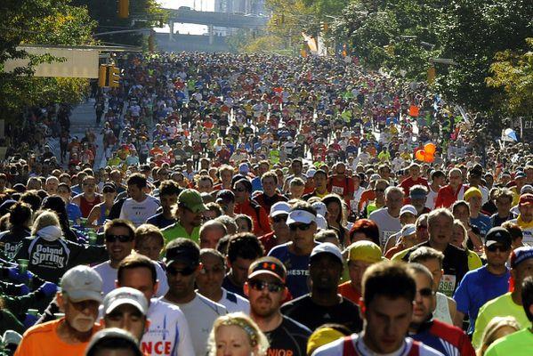 sem12nova-Z26-marathon-New-York-annule.jpg