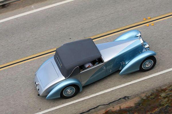 delage_d8_ss_figoni_cabriolet_1932_112.JPG