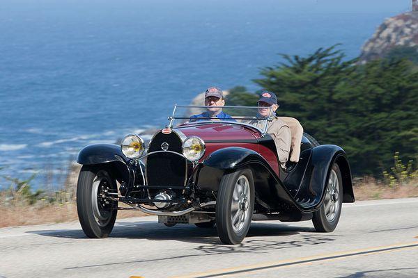 bugatti_type_55_roadster_1931_110.jpg