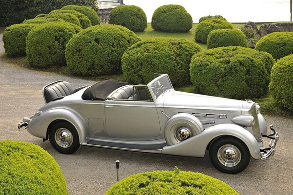 packard_twelve_modele_1507_convertible_coupe_1937_102.JPG