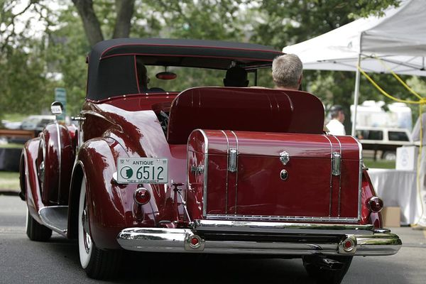 packard_twelve_modele_1507_convertible_coupe_1937_115.JPG