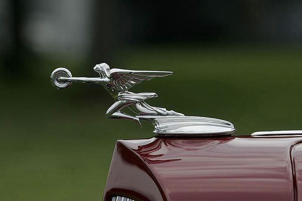 packard_twelve_modele_1507_convertible_coupe_1937_118.JPG