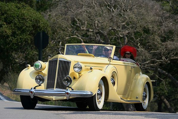 packard_twelve_modele_1507_convertible_coupe_1937_125.jpg