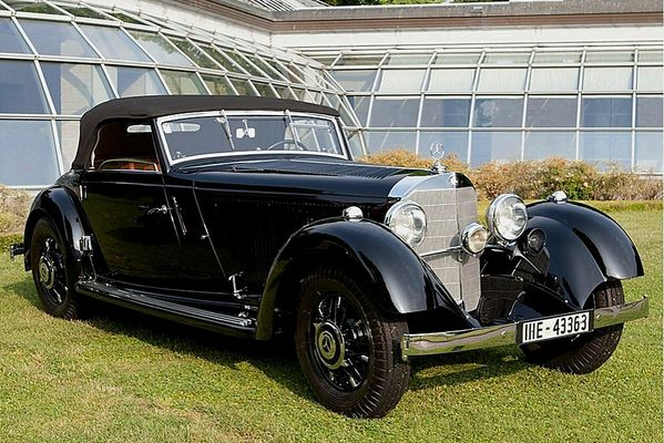 mercedes_benz_380k_cabriolet_1934_110-copie-2.jpg
