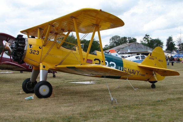 avions anciens (4)