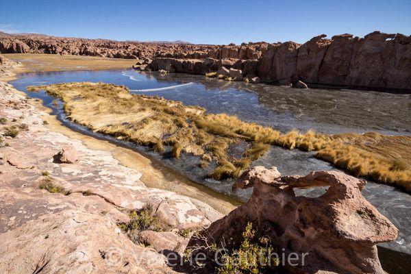 Bolivie-6490B.jpg