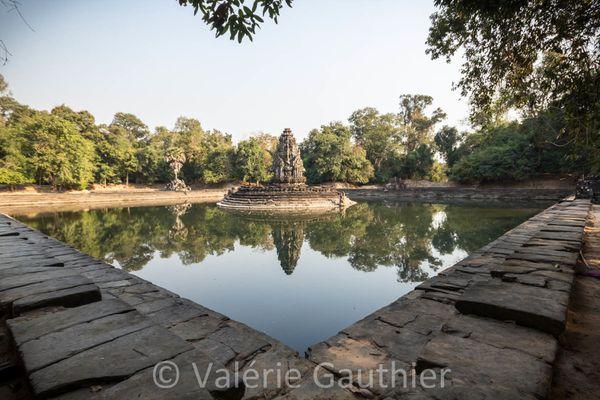 Cambodge-0991B.jpg