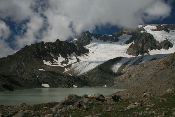 100813 Lac et Glacier des Quirlies 082