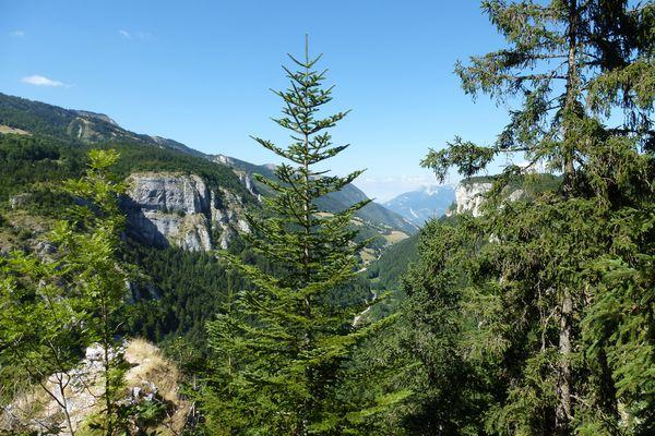 120803 Gorges du Bruyant 012