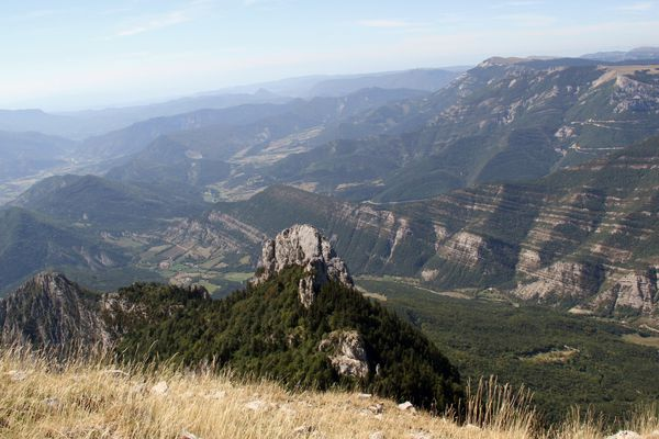 120916 Col des Bachassons 042