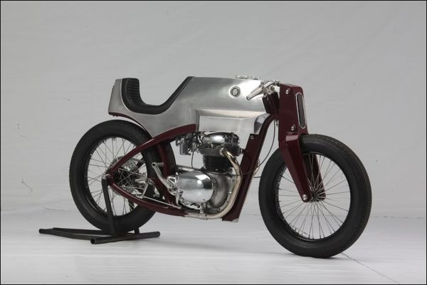 2011 amd bikes Beezerker Speed Shop Design 001 www.speedsho