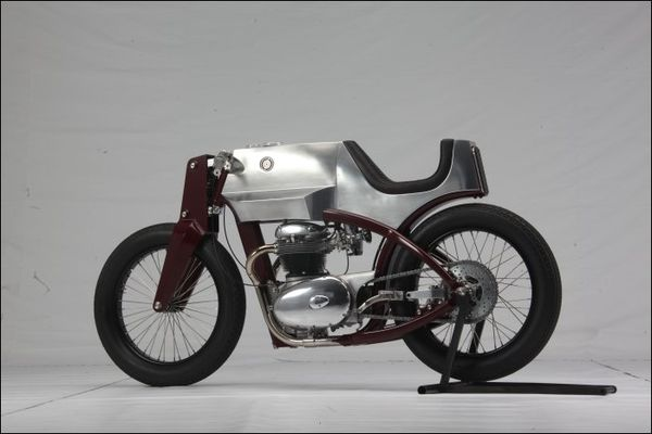 2011 amd bikes Beezerker Speed Shop Design 003 www.speedsho