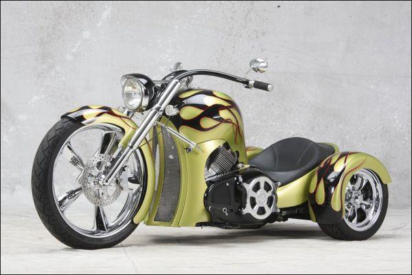mfb 0341 SS Trike Olmax Fabrication 05