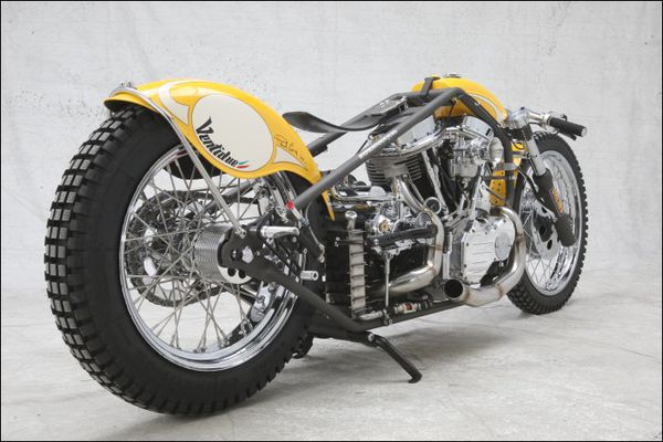 mfb 0349 Ventidue Andreoli Motorcycles 05