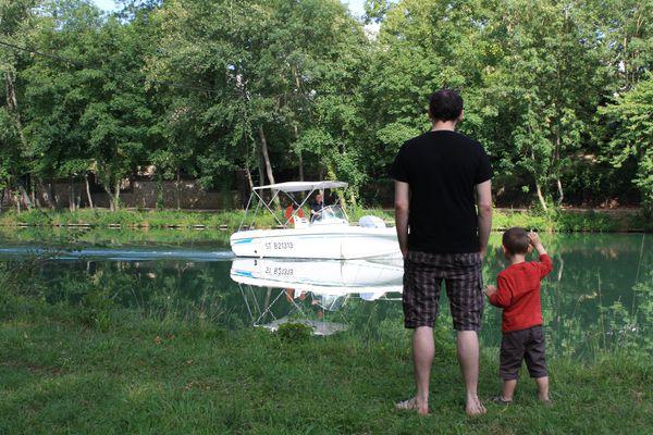 vacances-juillet-2011 1414