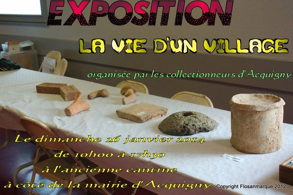 Exposition-copie-1