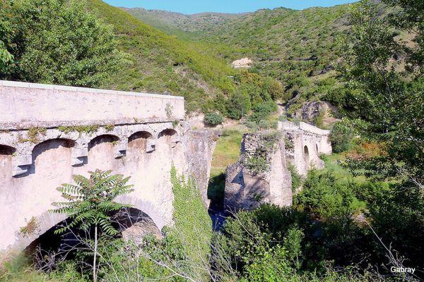 s01 - Le pont