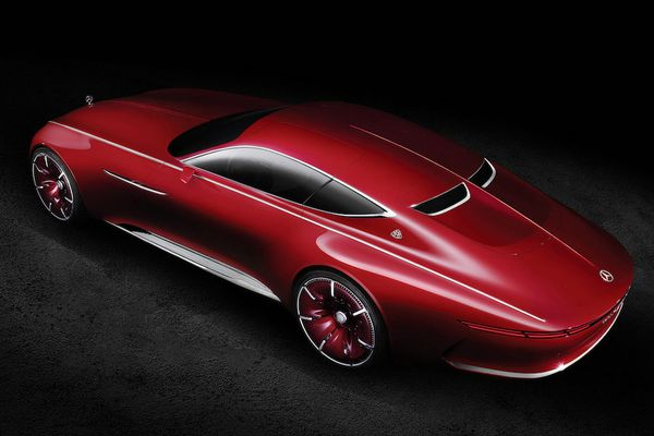 Vision-Mercedes-Maybach-6-7.jpg