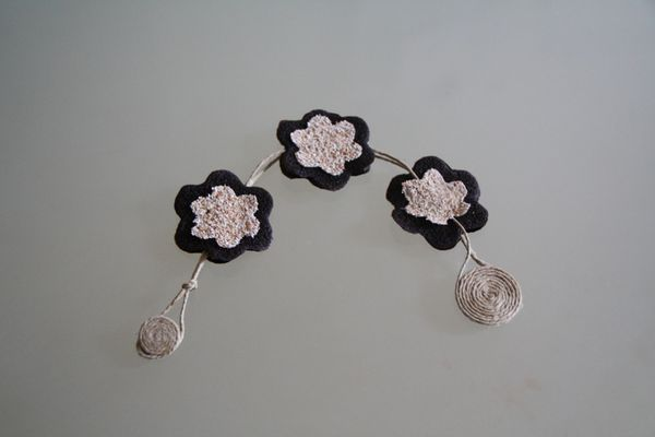 collier broche juin 006