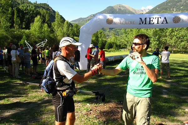 Ultra Trail Sobrarbe 2011 (62)