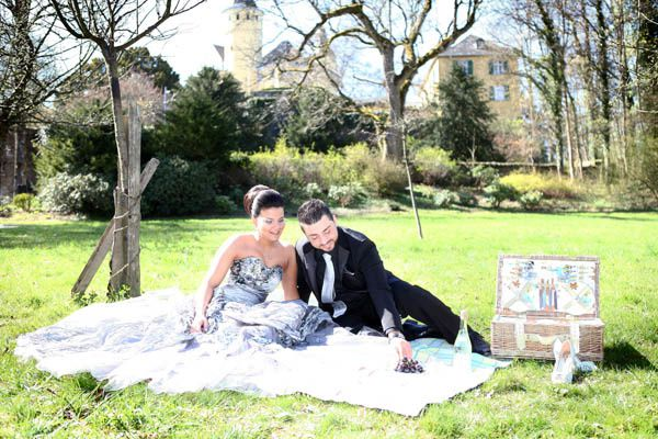 Hochzeitspicknick-2.jpg