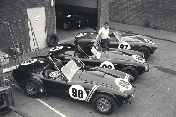 Carroll-Shelby-1963