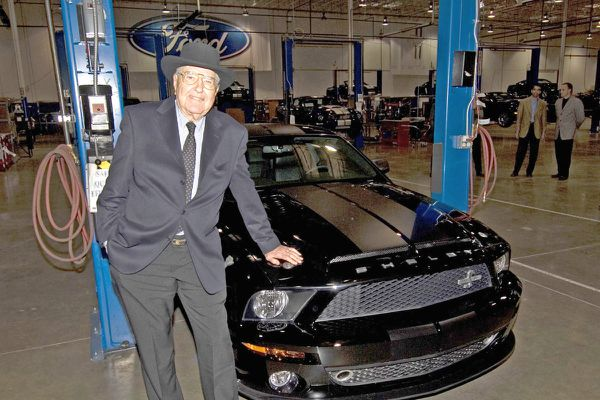 Carroll-Shelby-2008
