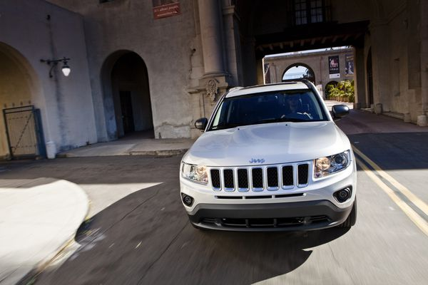Jeep-Compass3