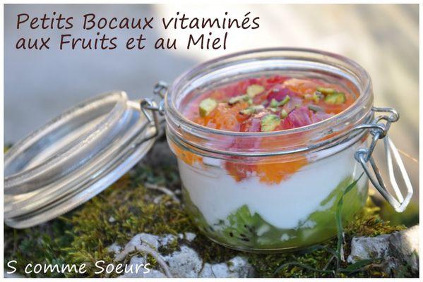 bocauxgateau6