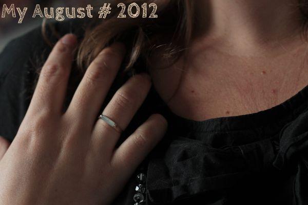 My-August-2012.JPG