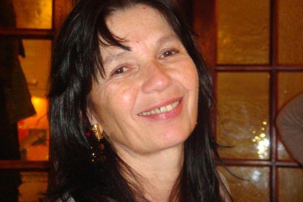 Véronique Noël 2010