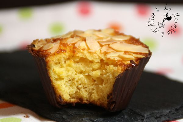 muffins-a-l-orange-coque-chocolat.jpg