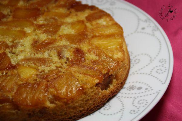 Moelleux-ananas-3.JPG