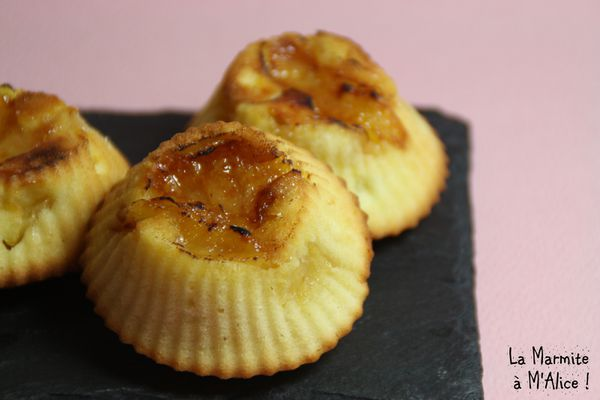 concours-muffins-pomme-renverse.jpg