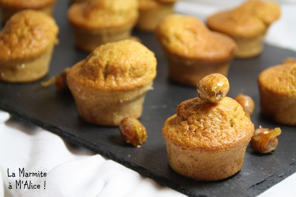 concours-muffins-sirop-erable-noisettes-caramelisees.jpg