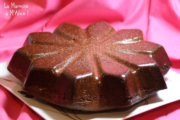 gateau-alsacien-chocolat-noisette.jpg