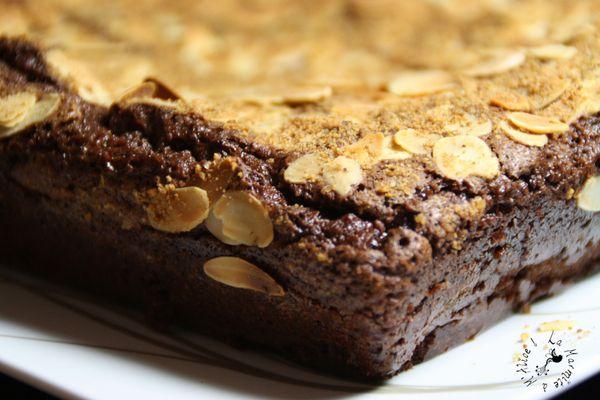 gateau-au-chocolat-simplisssime.jpg
