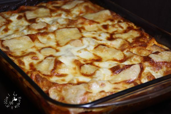 lasagnes-light-poulet-WW-PP.JPG