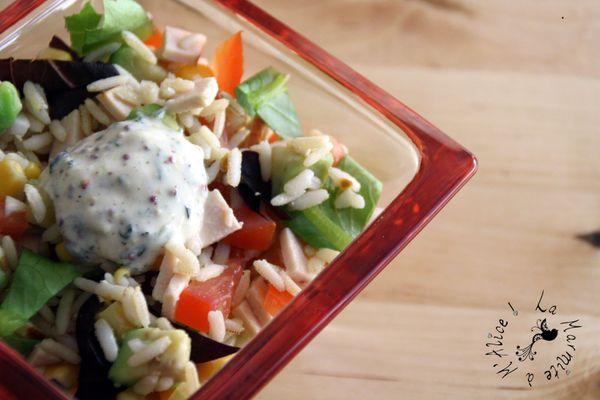 salade-de-riz-complete-solar.JPG