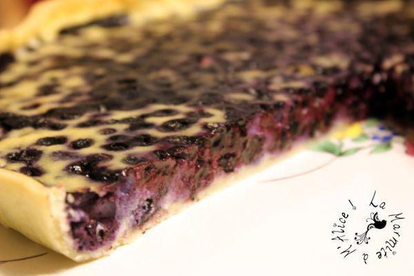 tarte-amandine-aux-myrtilles2.jpg