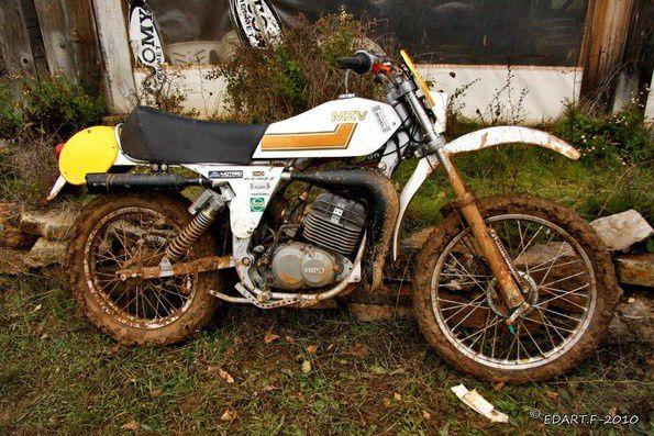 MZV-125-1976.jpg