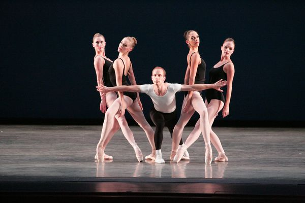 The-Four-Temperaments-Jeremy-Cox-et-Miami-City-Ballet-c-Th.jpg